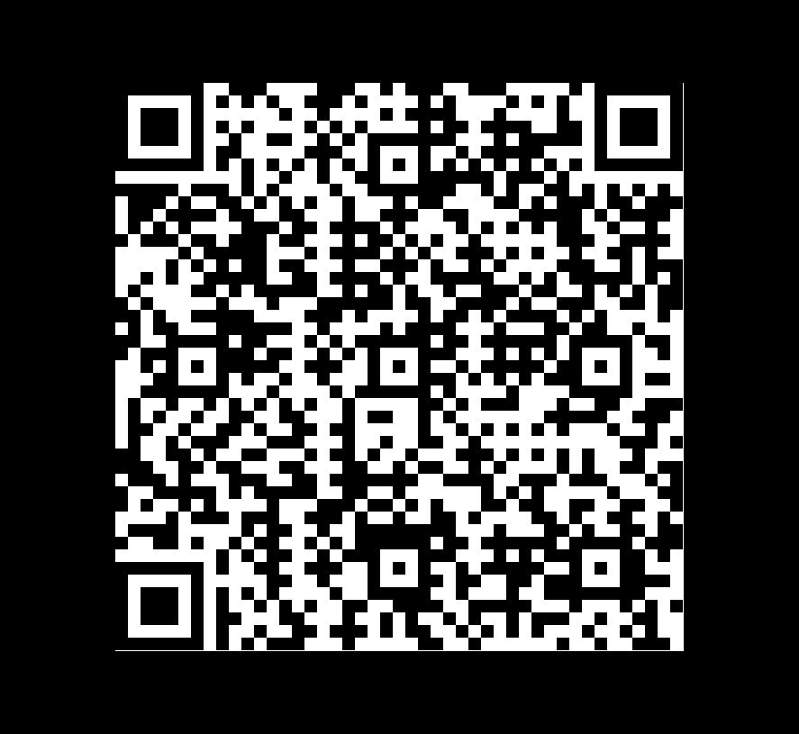 QR Code de Granito Rojo Dragon