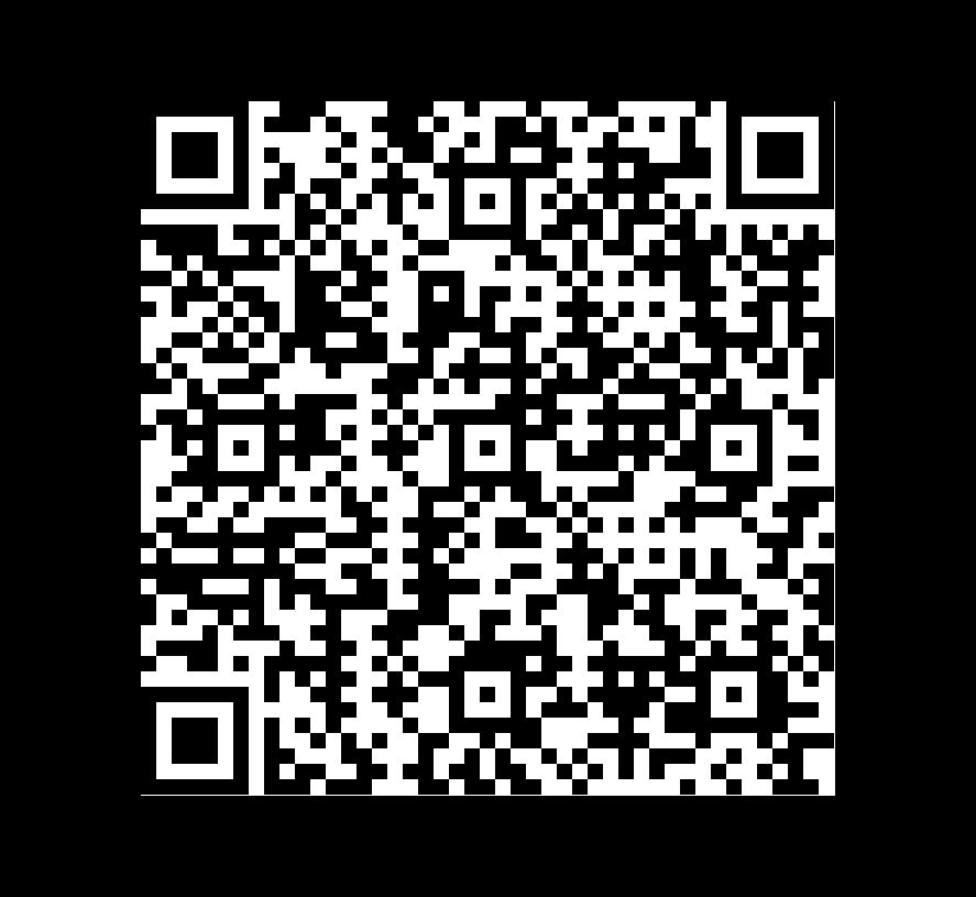 QR Code de Granito Vermelho Brasilia Extra