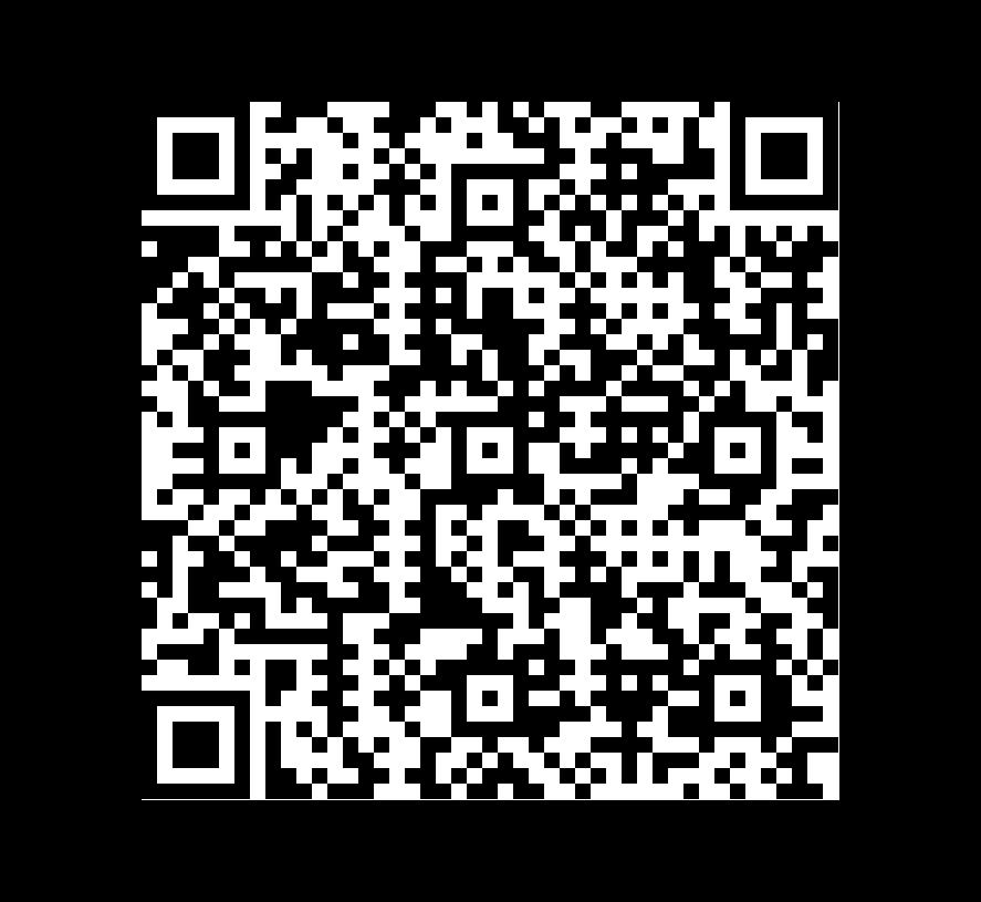 QR Code de Granito Vermelho (Dragon) Extra