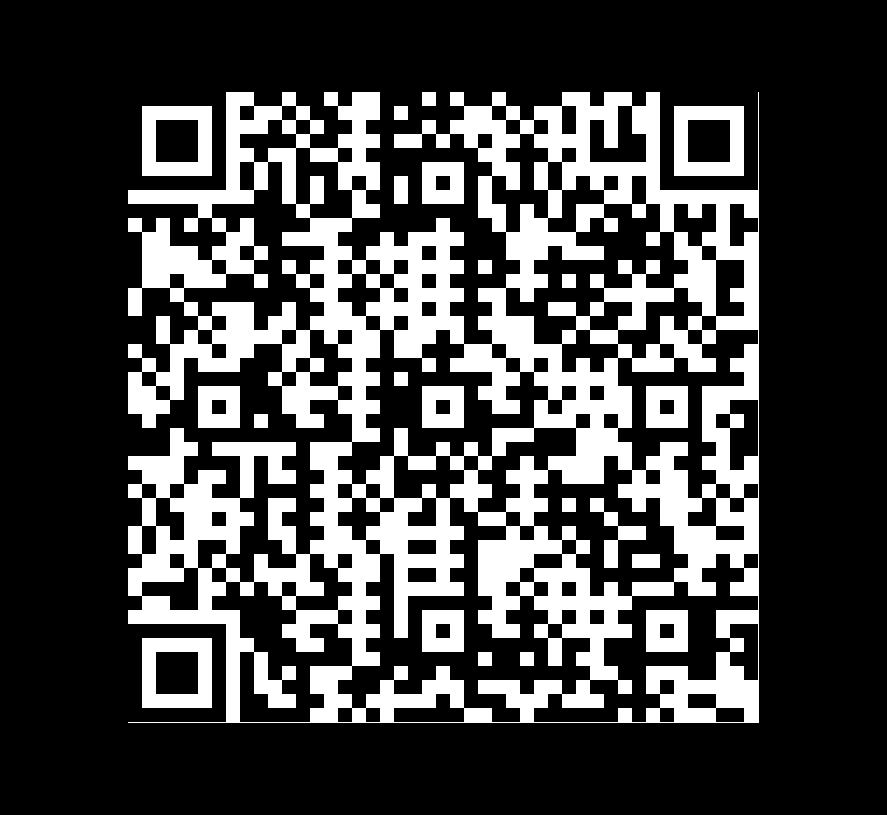 QR Code de Granito Iron Red