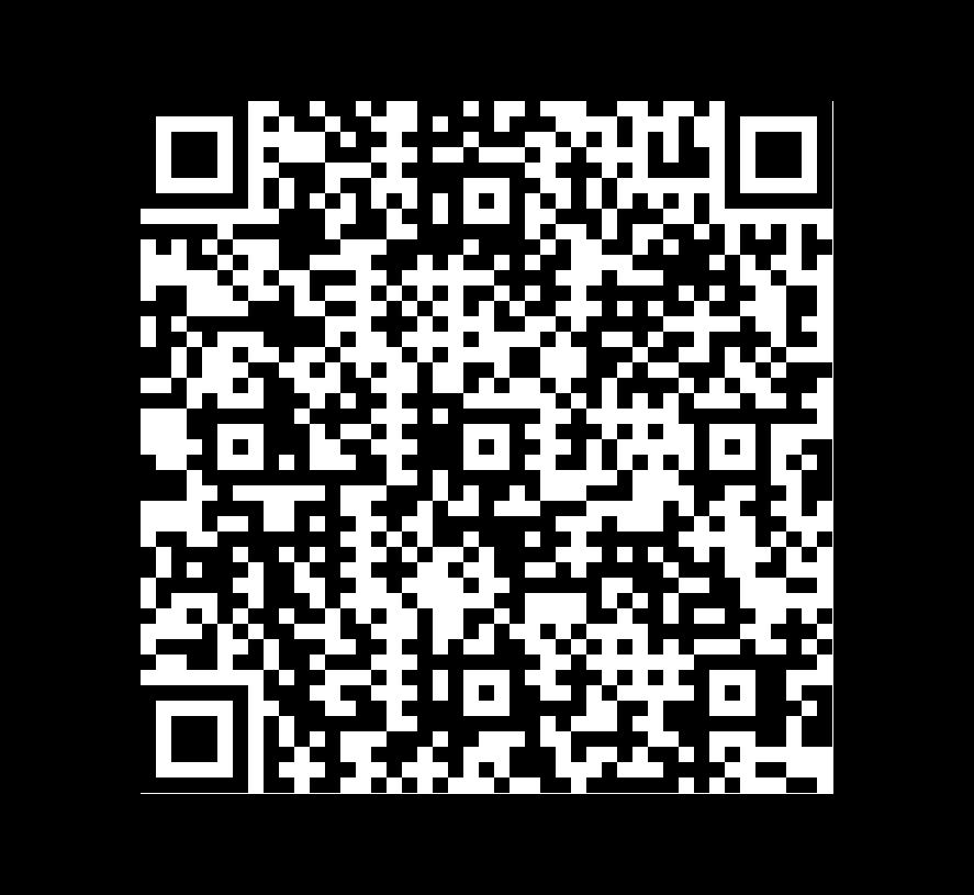 QR Code de Granito Rojo Imperial (Ruby)