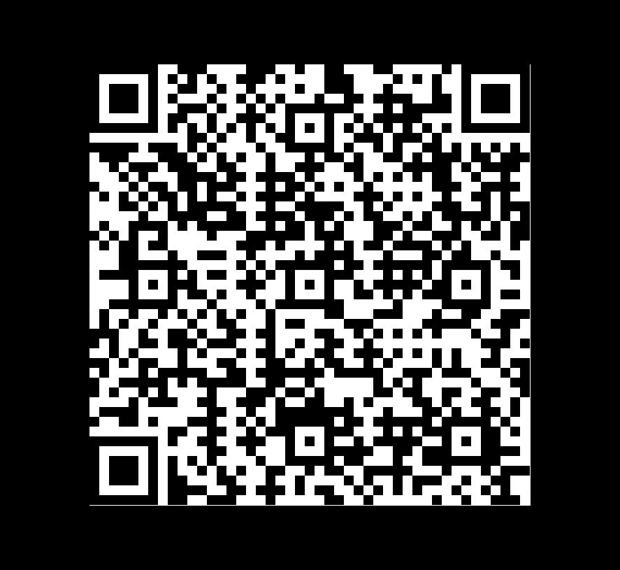 QR Code de Granito Rojo Imperial