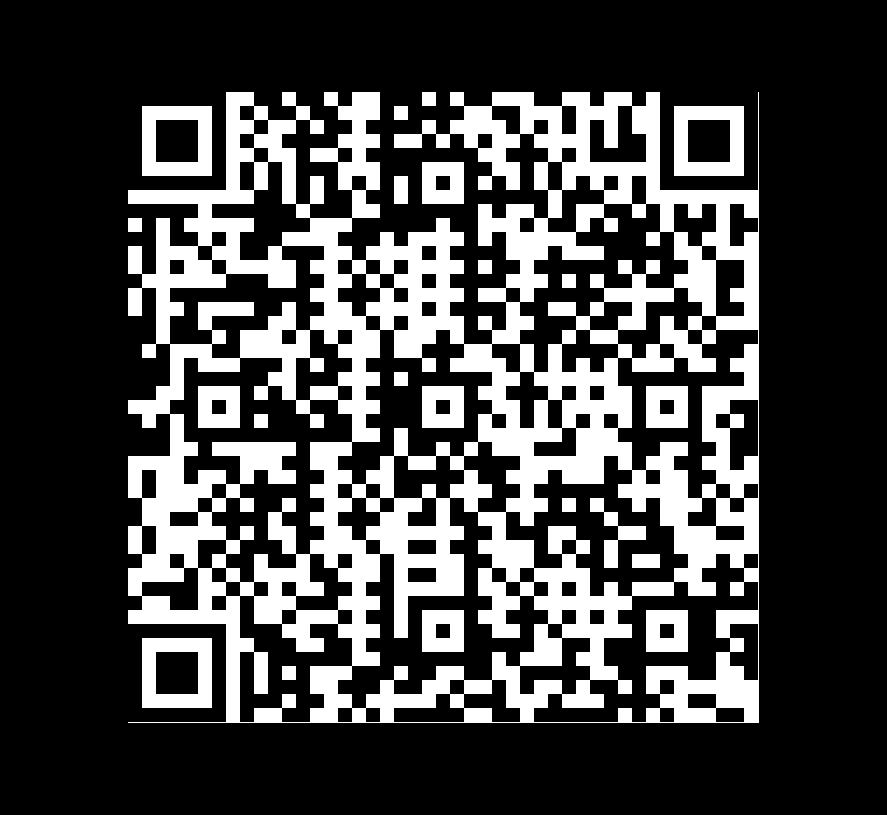 QR Code de Granito Rojo Aswan