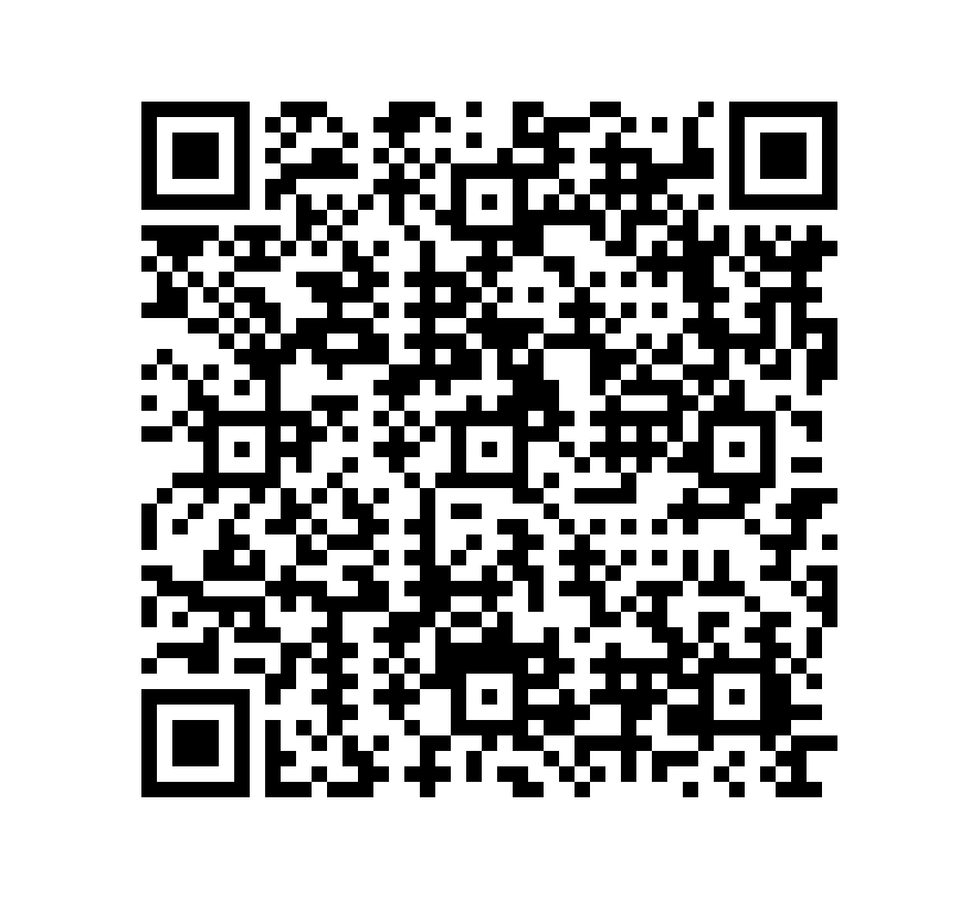 QR Code de Granito Rojo Guaimire