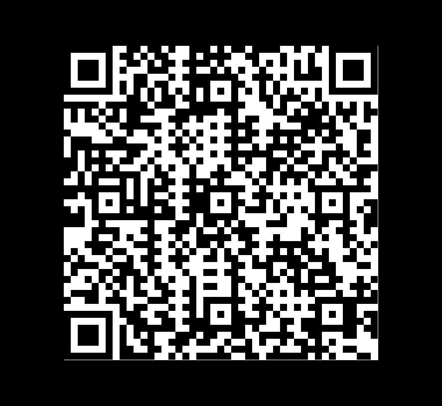 QR Code de Granito Rojo Amara