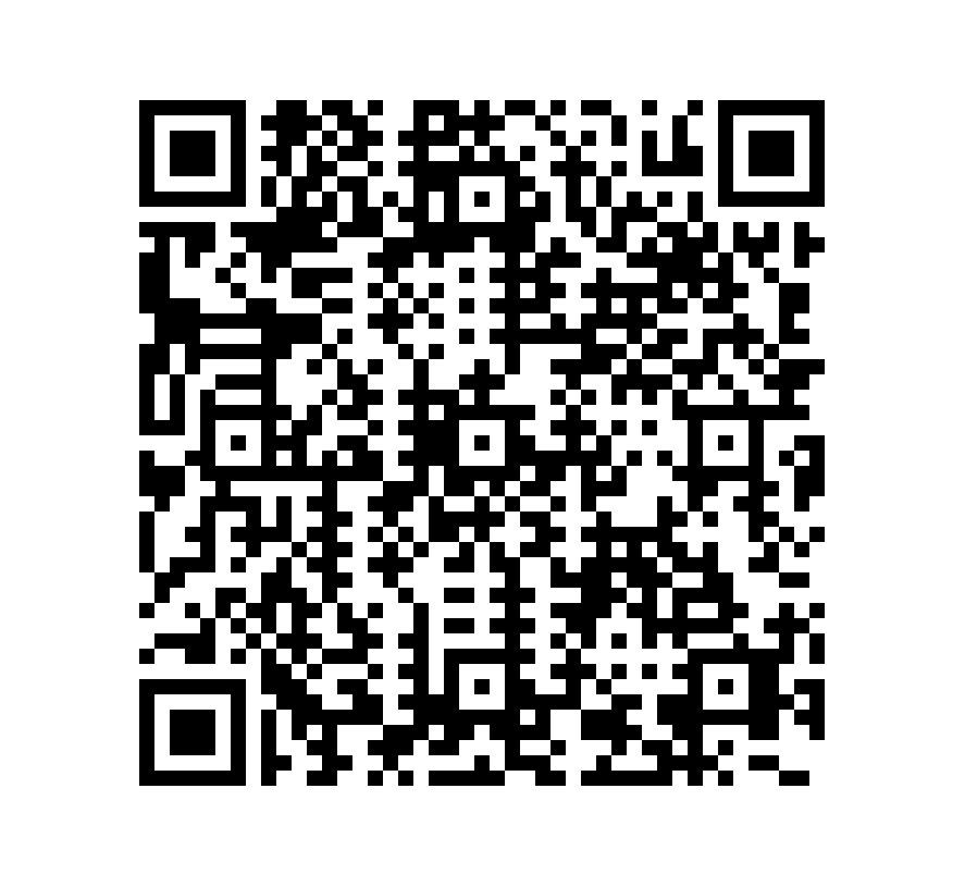 QR Code de Granito Guyana Red