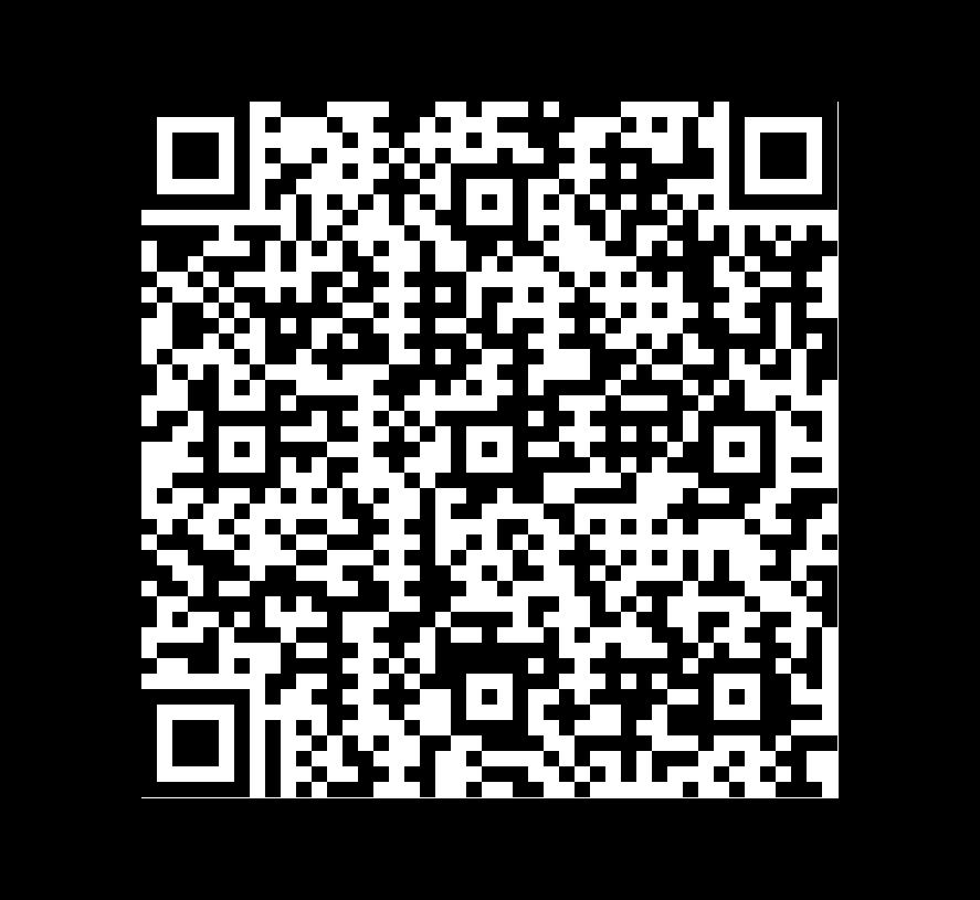 QR Code de Granito Rojo Sierra Chica
