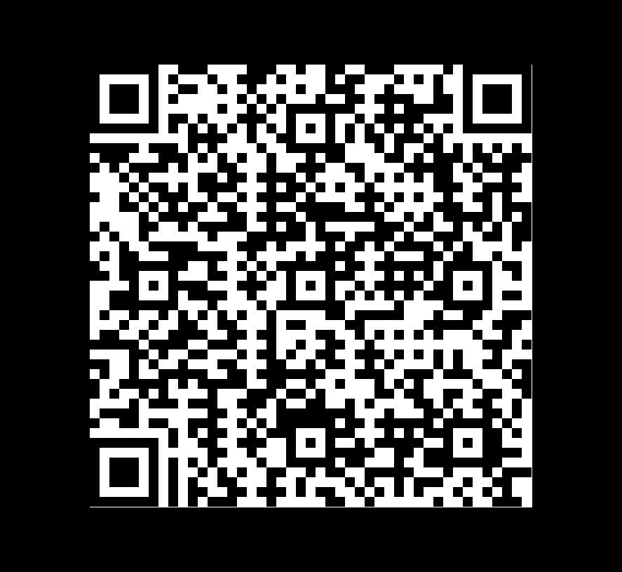 QR Code de Granito Rojo Brasilia