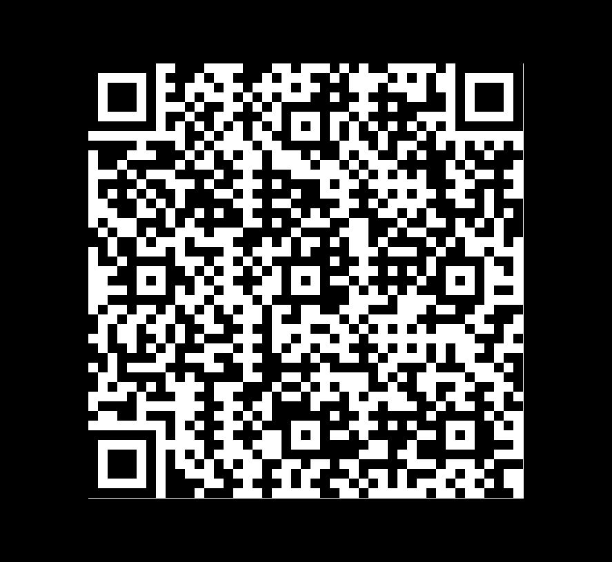 QR Code de Granito Rojo Multicolor