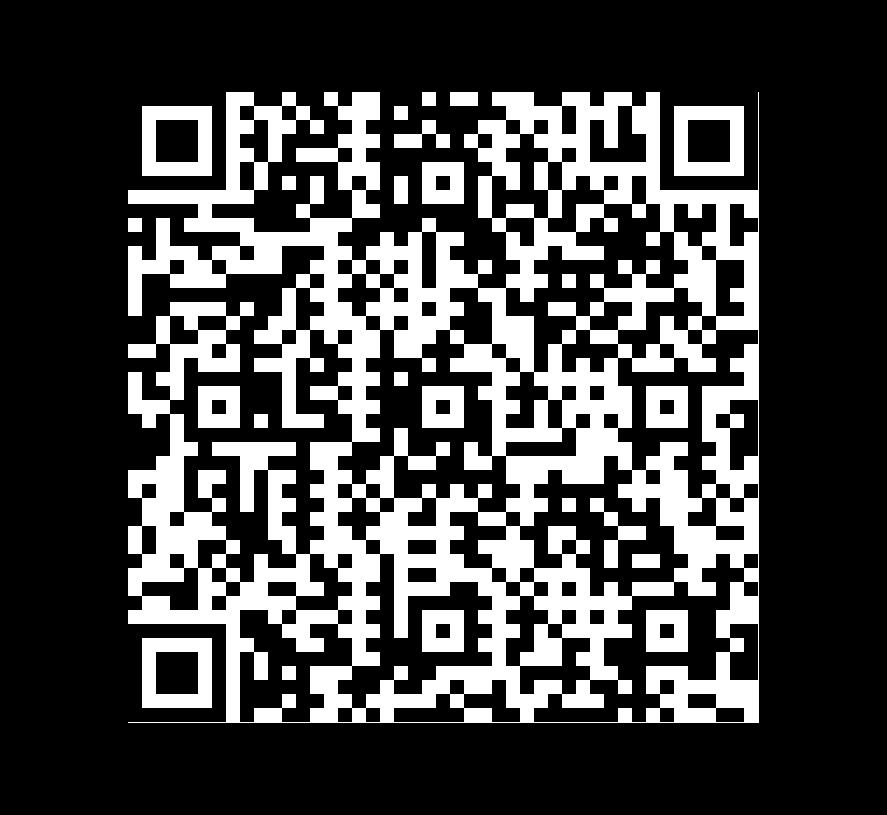 QR Code de Granito Rojo Venezuela