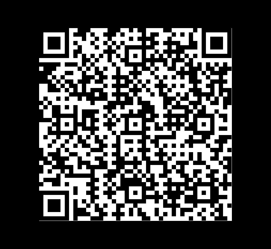 QR Code de Granito Rosa Beta
