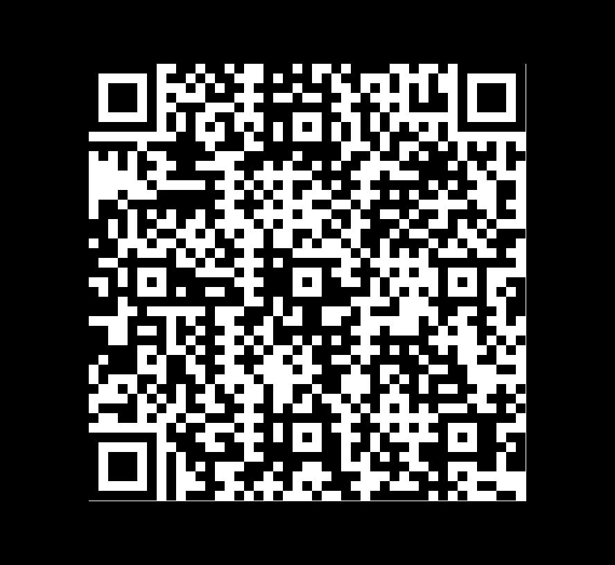 QR Code de Granito Rosa Porrino Extra