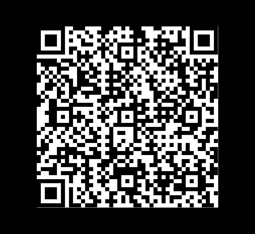QR Code de Granito Rosa Natura