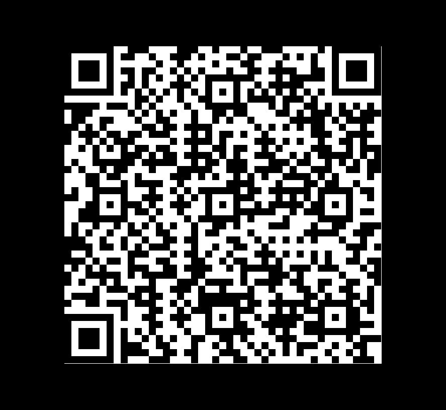 QR Code de Granito New Venecian Gold