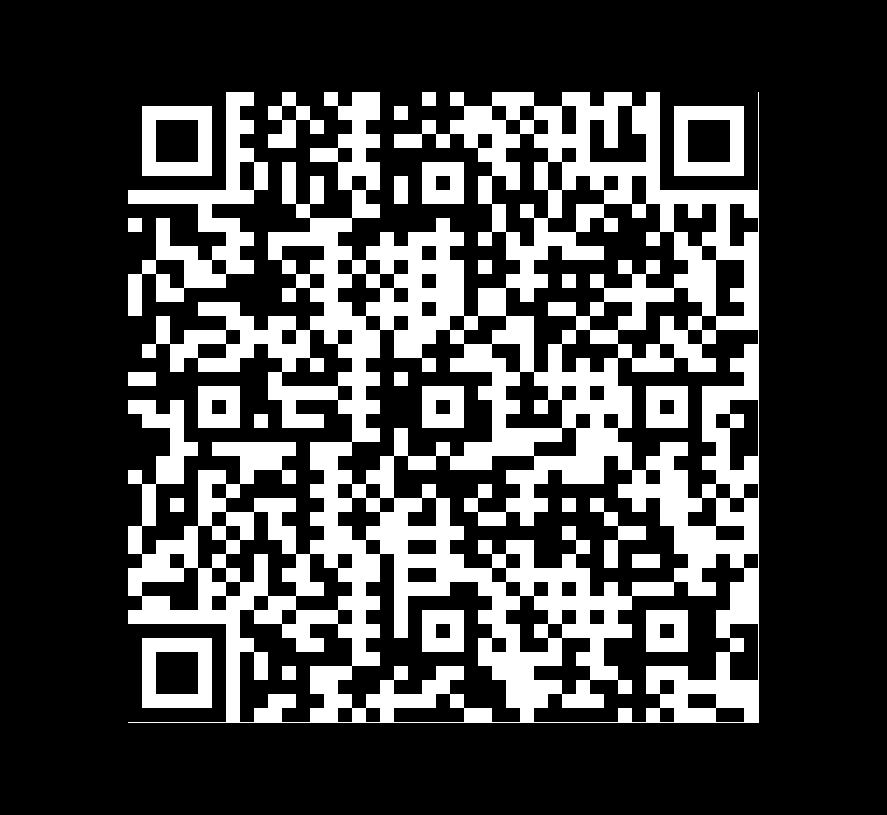 QR Code de Granito Venetian Ice