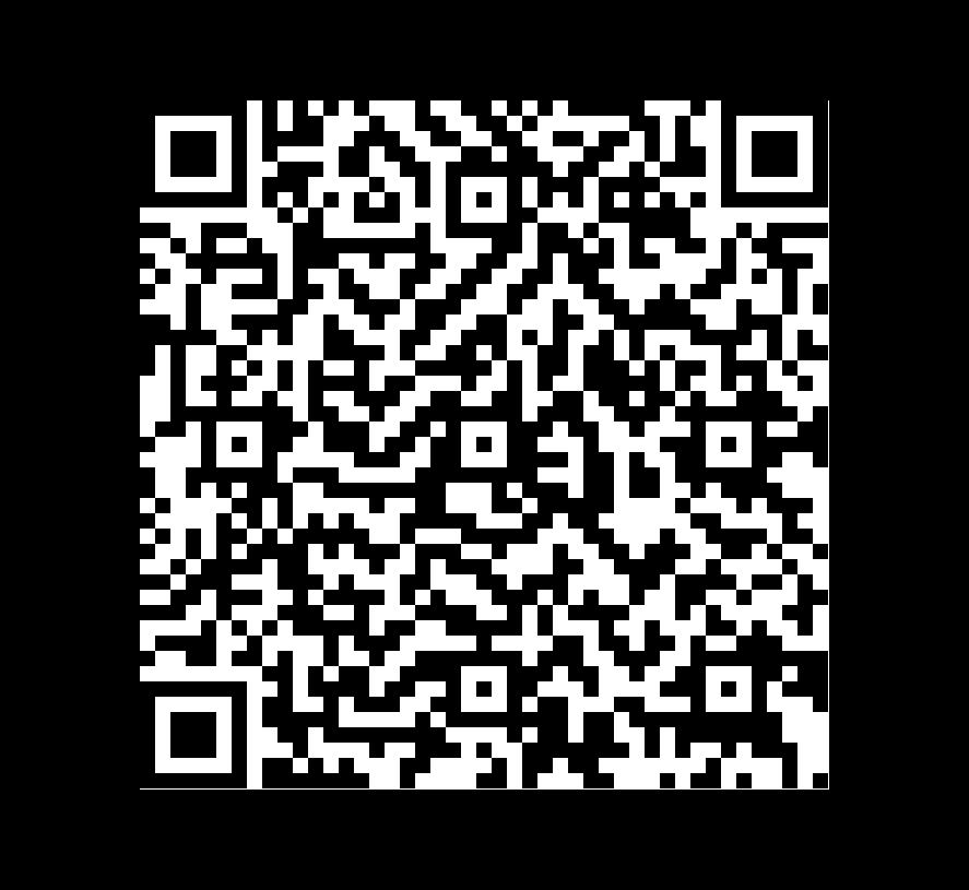 QR Code de Granito Iguana Green