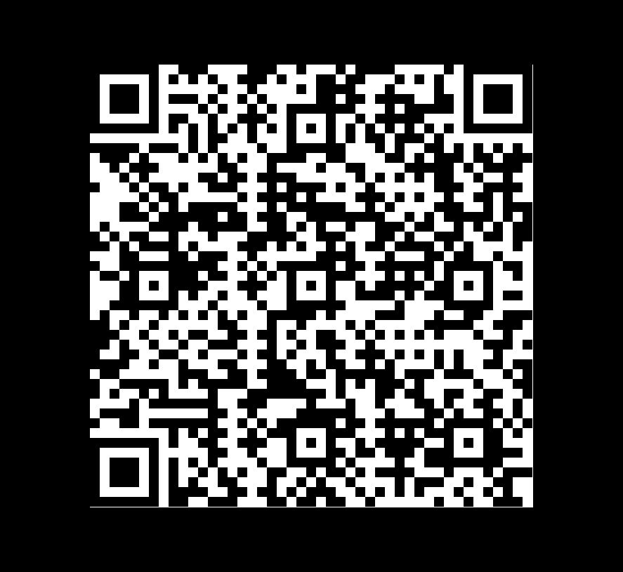 QR Code de Granito Verde Marina Flameado