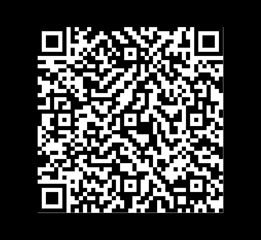QR Code de Granito Surreal
