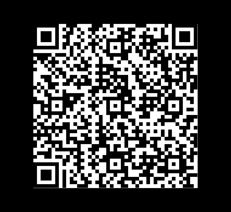 QR Code de Granito Delicatus Esmeralda