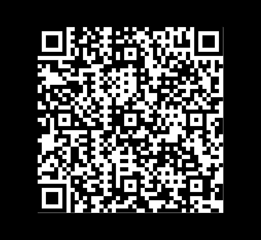 QR Code de Granito Seafon Green