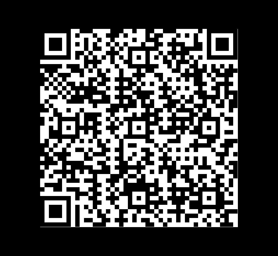 QR Code de Granito Verde Cascada