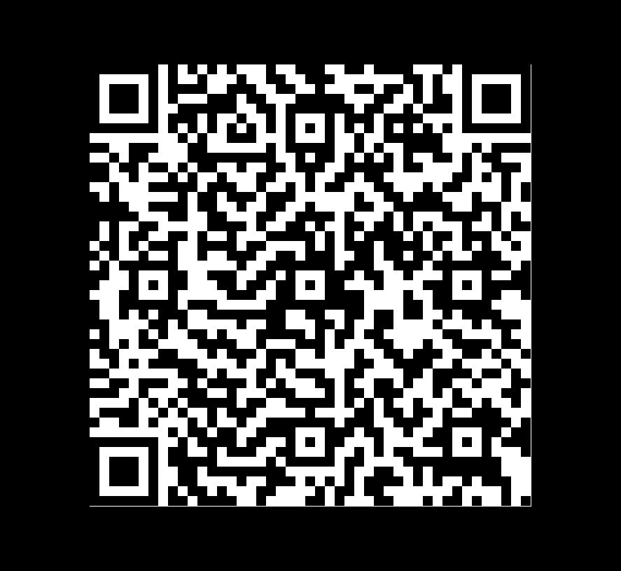 QR Code de Granito Verde Brasiliano