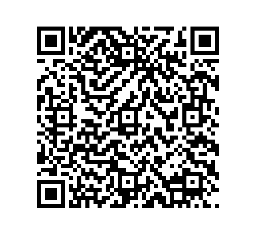 QR Code de Granito Verde Ubatuba