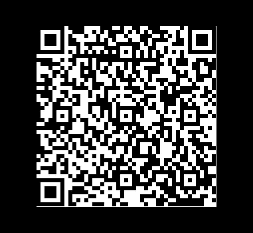 QR Code de Granito Amazona Green