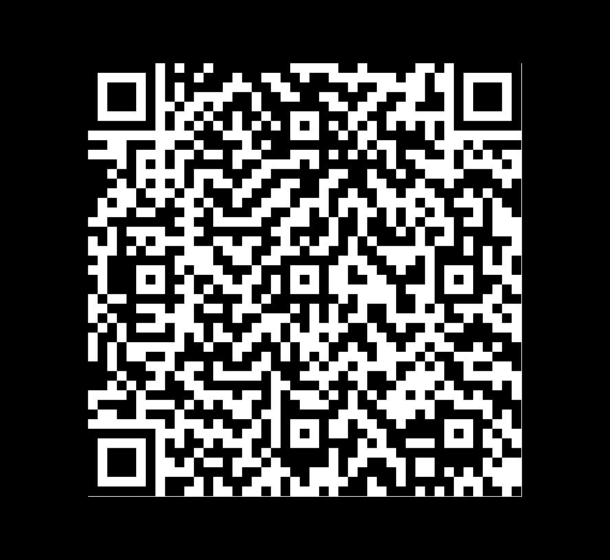QR Code de Granito Verde Ubatuba Extra