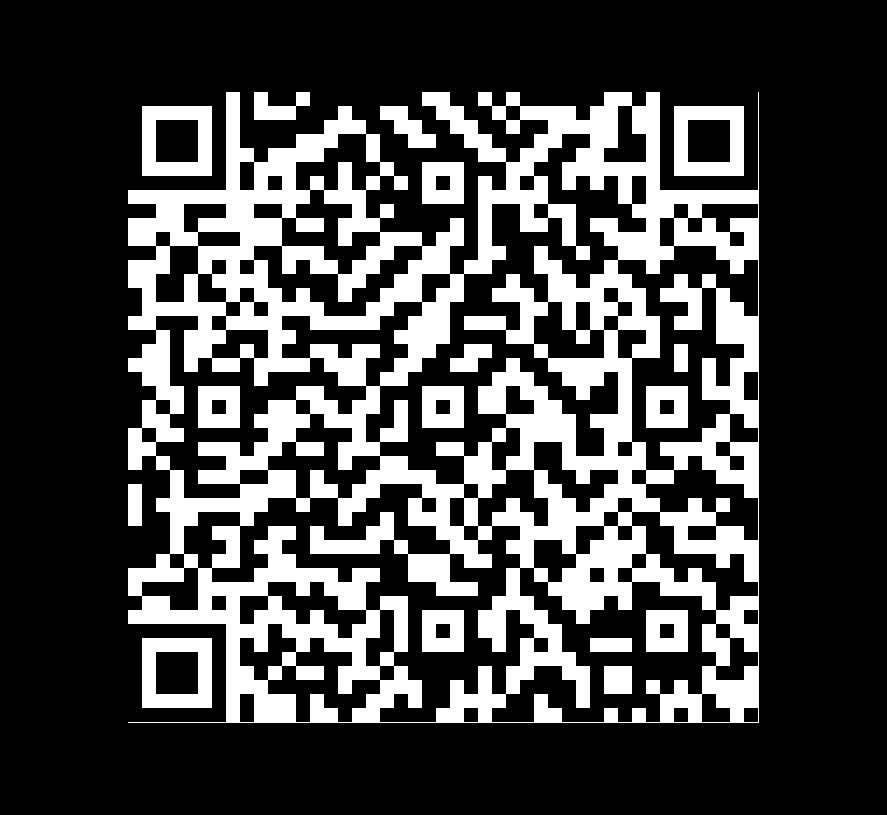 QR Code de Granito Verde Pavao
