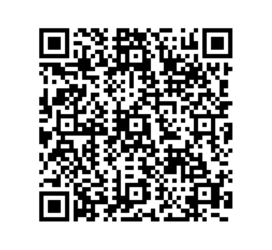 QR Code de Base Permacolor Select