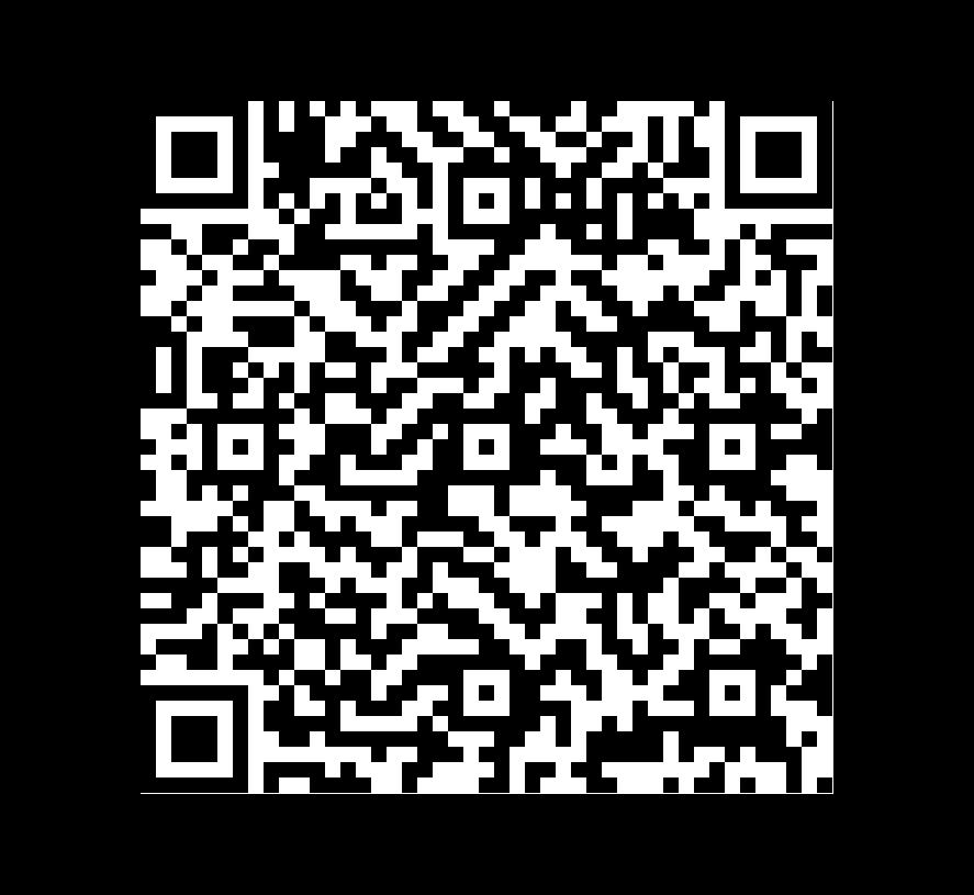 QR Code de Latapoxy