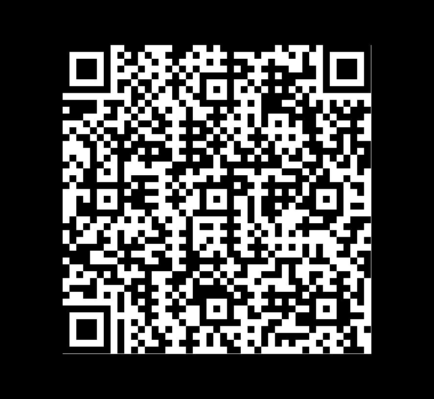 QR Code de Laticrete