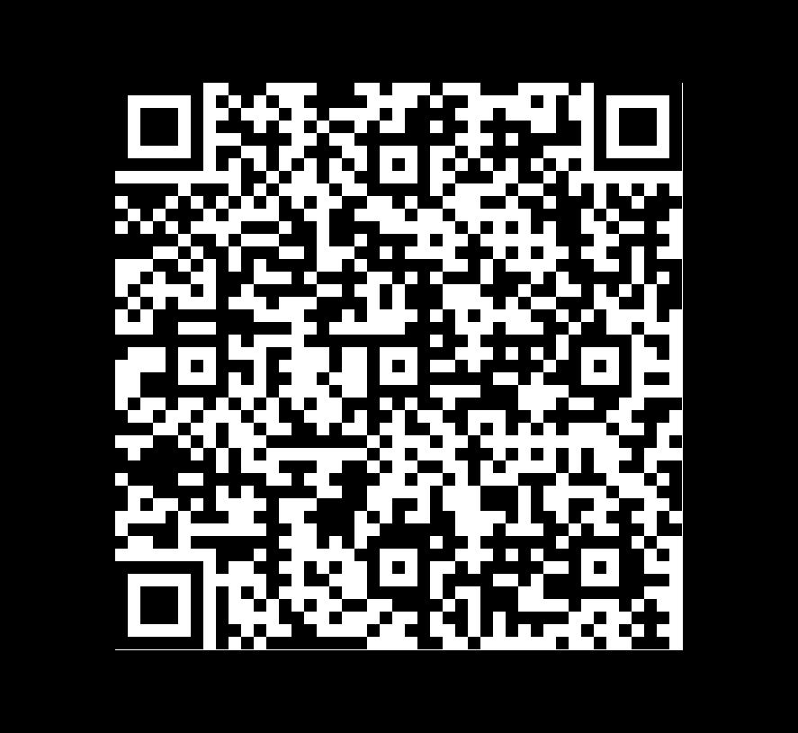 QR Code de Membrana Impermeabilizante Aqua Defense