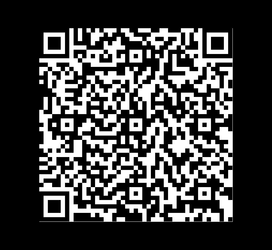QR Code de Mármol Amarillo Alicante Selecto