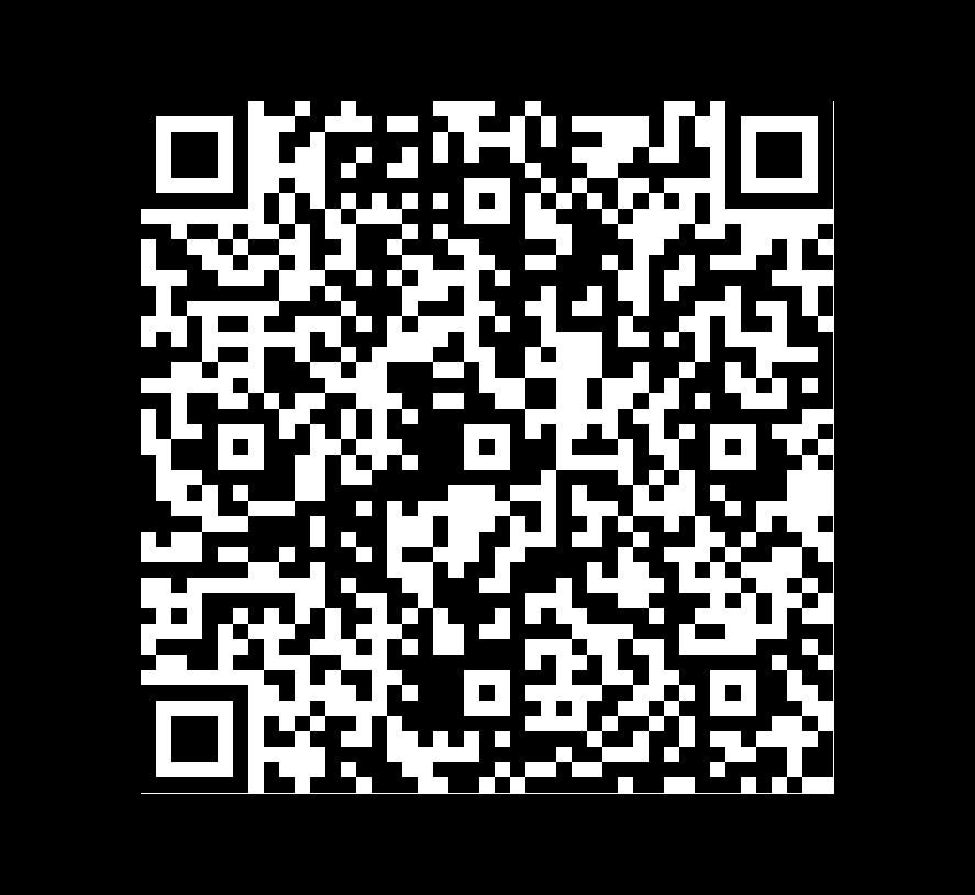 QR Code de Mármol Aliveri