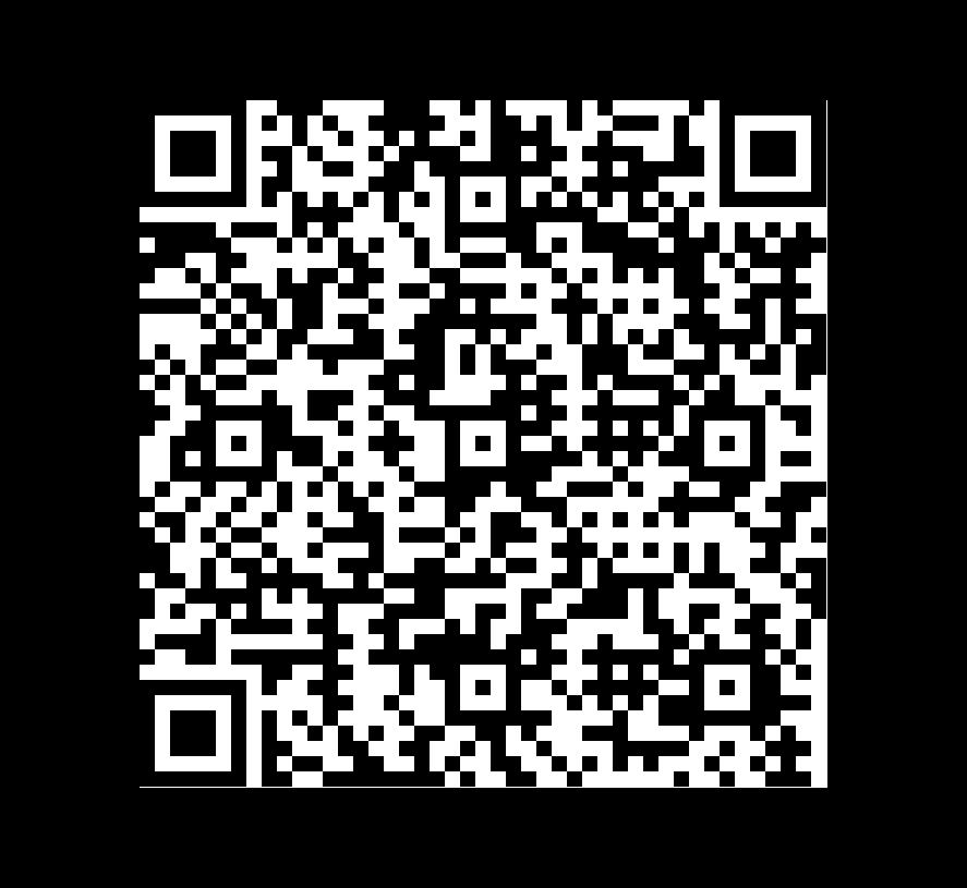 QR Code de Mármol Arabescato Rosso Levanto Extra