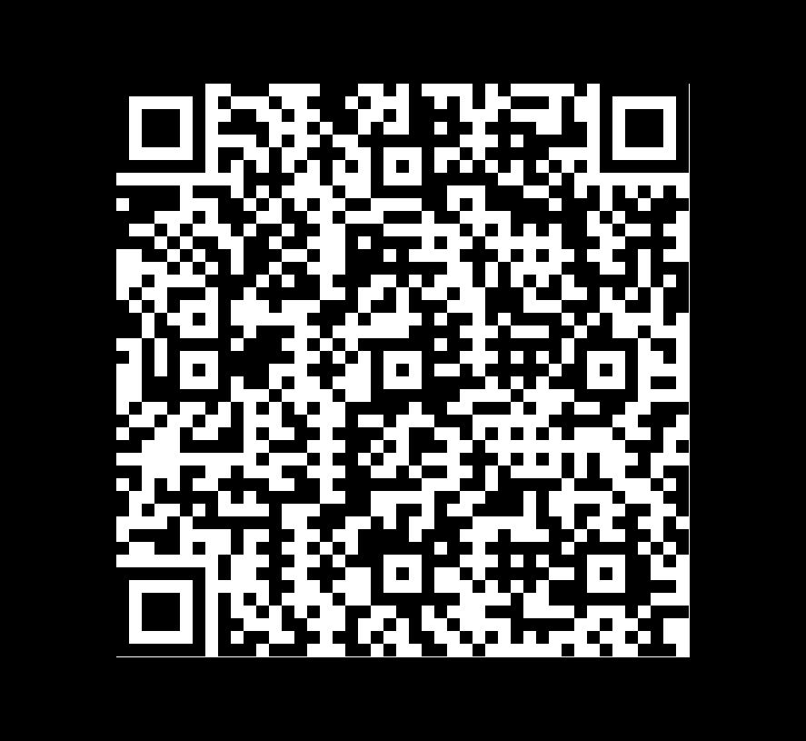 QR Code de Mármol Arabescato Rosso Levanto