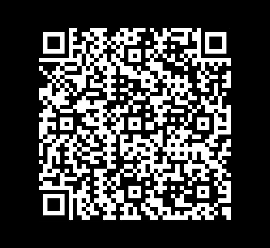 QR Code de Mármol Boreale Anticado