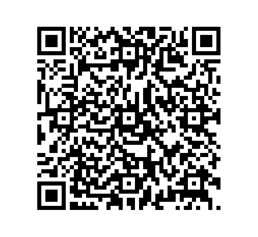 QR Code de Mármol Botticcino Imperial Extra