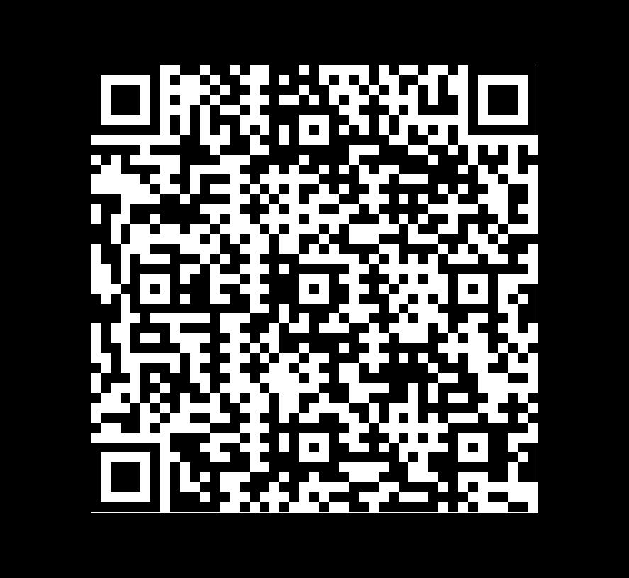 QR Code de Mármol Botticcino Italiano