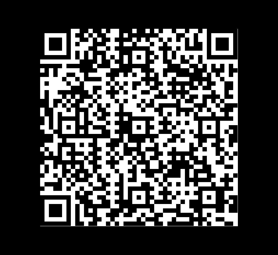 QR Code de Mármol Blanco Botticcino