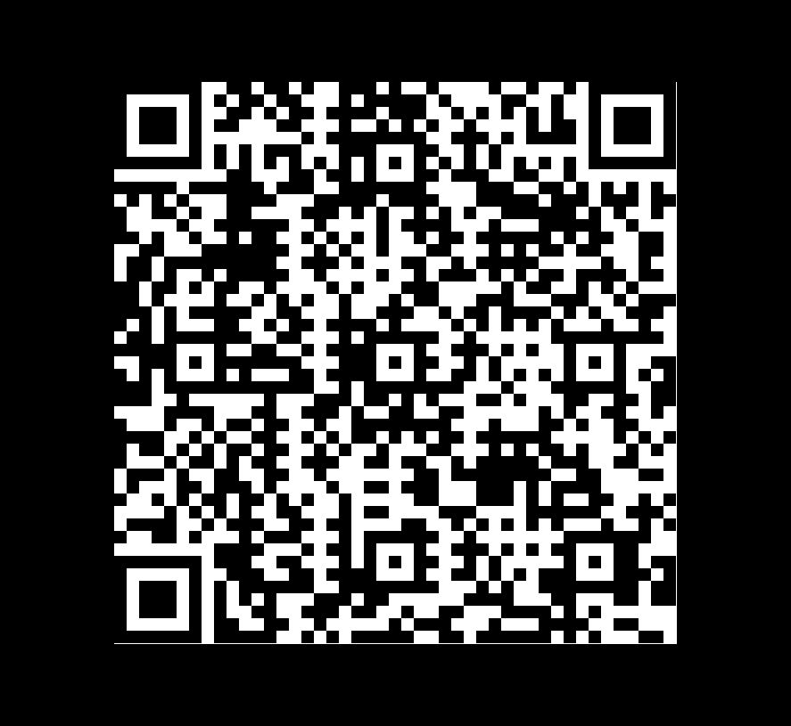 QR Code de Mármol Breccia Medicea