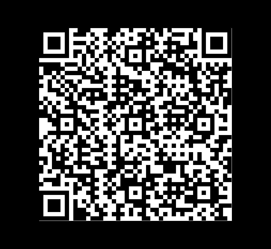 QR Code de Mármol Breccia Oniciata