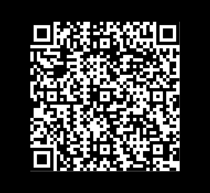 QR Code de Mármol Fantasy Brown (Sawar)