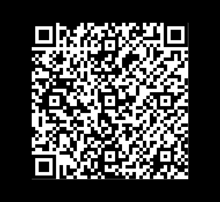 QR Code de Mármol Brasilian Calacatta