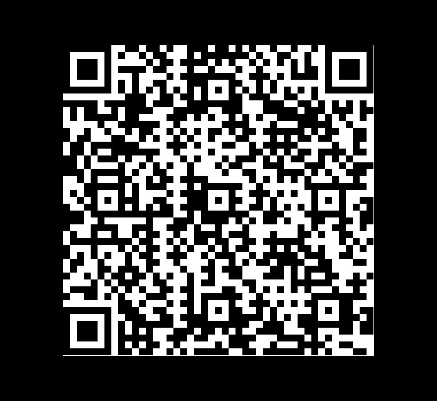 QR Code de Mármol Calacatta Luccioso