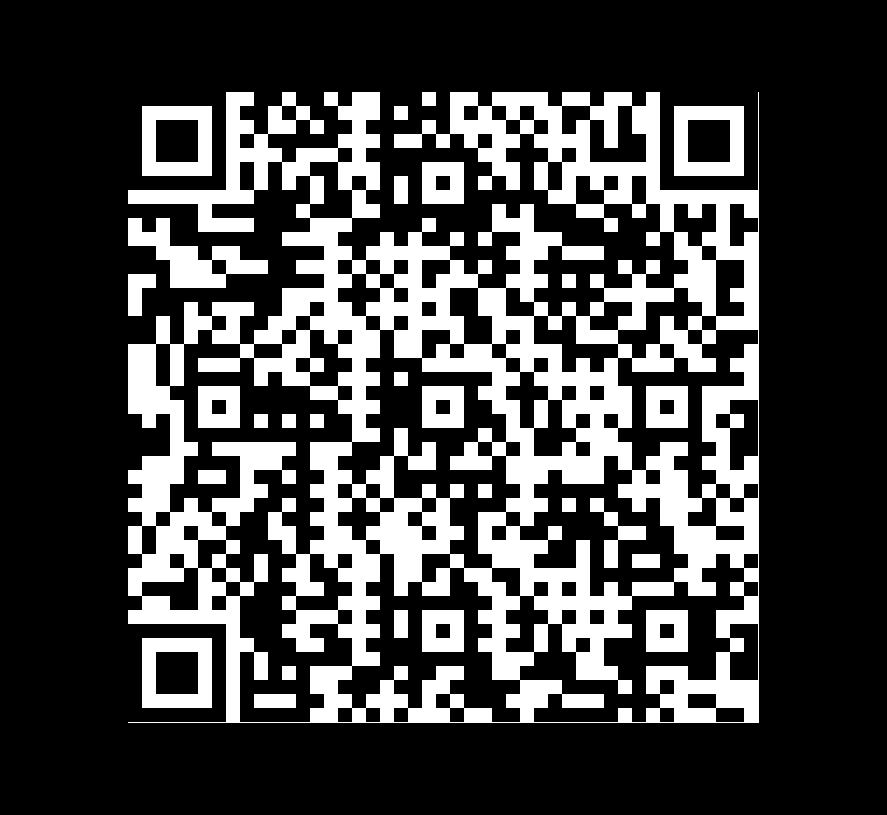 QR Code de Mármol Calacatta Manhattan