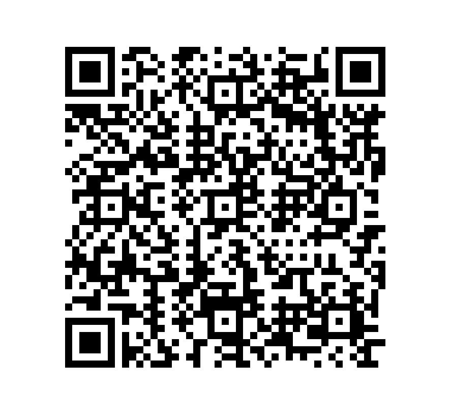 QR Code de Mármol Calacatta Colorado