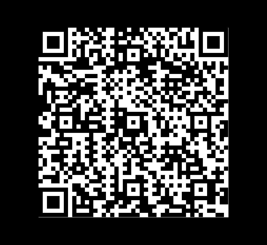 QR Code de Mármol Calacatta Ovulato